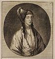 Arab woman - Bruyn Cornelis De - 1714.jpg