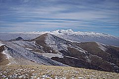 Aragats in snow.jpg