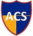 Aranho ACS Crest.jpg