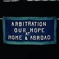 Arbitration Our Hope at Home and Abroad.jpg
