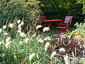 Arboretum Ellerhoop - Im Roten Garten.JPG