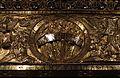 Arca di san servazio, legno, rame dorato, pietre preziose, gemme e smalti, 1160 ca. 11.jpg