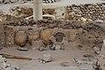 Archaeological site of Akrotiri - Santorini - July 12th 2012 - 65.jpg