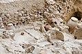Archaeological site of Akrotiri - Santorini - July 12th 2012 - 69.jpg
