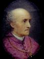 Archbishop Manning (MNAA, 98 Min.).png