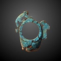 Archerer ring-MA 3872