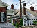 Architectural Detail - Richmond - Virginia - USA (32839954307).jpg