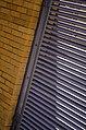 Architecture, Arizona State University Campus, Tempe, Arizona - panoramio (287).jpg