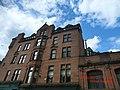 Architecture in Glasgow - panoramio.jpg