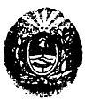 Archivo general de la República Argentina (Tomo I - Tomo II) (page 1 crop).jpg