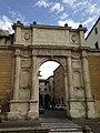 Arco Valaresso Padova by Marcok 2016.jpg