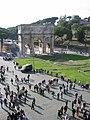 Arco de Constantino - Flickr - dorfun (1).jpg