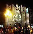 Arco de Santa Maria de noche.JPG