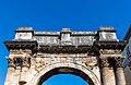 Arco de los Sergios, Pula, Croacia, 2017-04-16, DD 44.jpg