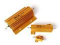Arcol High Power Resistor.jpg