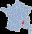 Ardèche-Position.png