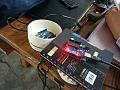 Arduino board1.jpg