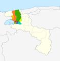 Area Metropolitana Maracay.png