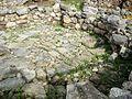 Area archeologica di Sant'Anastasia 1bis - Sardara.jpg