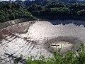 Arecibo Site Visit (11341482504).jpg