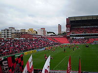 Arena setor brasilio itibere 3.JPG