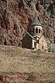 Areni 3604, Armenia - panoramio (25).jpg