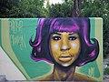 Aretha Franklin - Peri.jpg