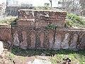 Arinj church, old graveyard (17).jpg