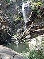 Arishina Gundi falls.jpg