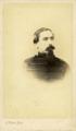 Aristides Brandão de Castro (c. 1860s) - Alfred Fillon.png