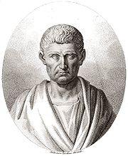 Aristotle 1.jpg