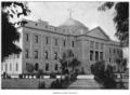 Arizona's State Building, Phoeniz, AZ, 1904.tif