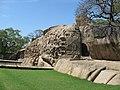 Arjuna's Penance - panoramio.jpg