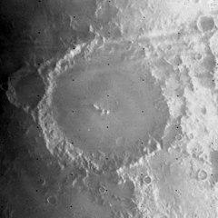 Arkhangelsky crater 084A01.jpg