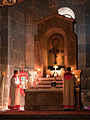 Armenia - St. Hripsime (5036815549).jpg