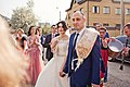 Armenian wedding.jpg
