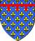 Armes Anjou ancien.png