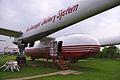 Armstrong Whitworth Argosy 650 (5761839985).jpg