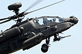 Army Air Corps Apache Attack Helicopter MOD 45155699.jpg