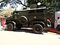 Army expo-8-cubbon park-bangalore-India.jpg