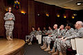 Army surgeon general visits Tripler Army Medical Center 140224-F-AD344-030.jpg