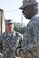 Army vice chief of staff visits providers at JRTC 121012-A-GP111-001.jpg