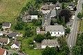 Arnsberg Kloster Rumbeck FFSN-2946.jpg
