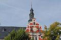 Arnstadt, Rathaus, 09-2014-002.jpg