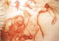 Aroldo bozagni female torture.png
