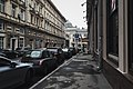 Around Moscow (30920402231).jpg