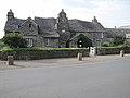 Around Tintagel, Cornwall (461185) (9458699788).jpg