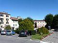 Arquata Scrivia-piazza Bertelli.jpg
