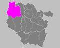 Arrondissement de Verdun.PNG