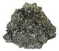 Arsenopyrite-Pyrite-278437.jpg